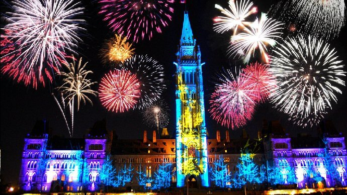 New Year S Eve Saint Sylvester S Day Decembre 31 2021 Canada Calendrier Live